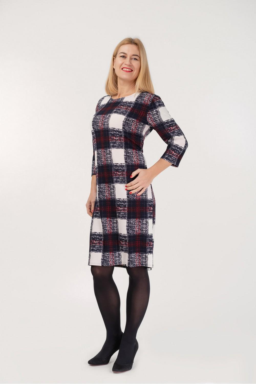 Dámské šaty PIAS