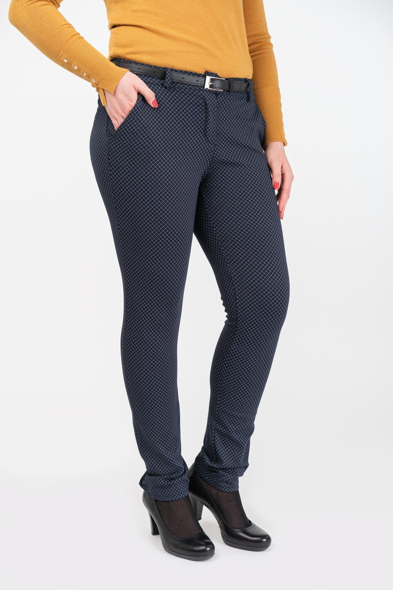 Dámské kalhoty AREVA