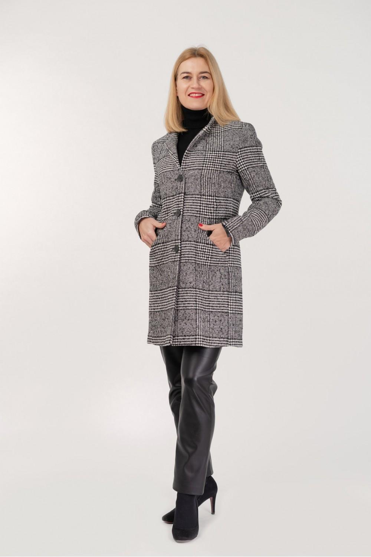 Dámský kabát CASHET I