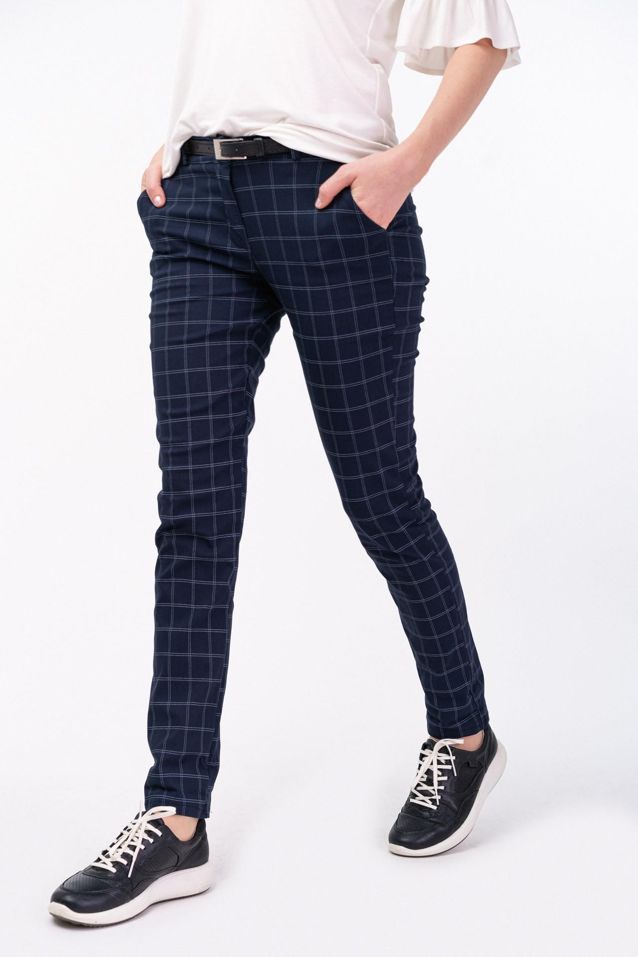 Dámské kalhoty CUBO
