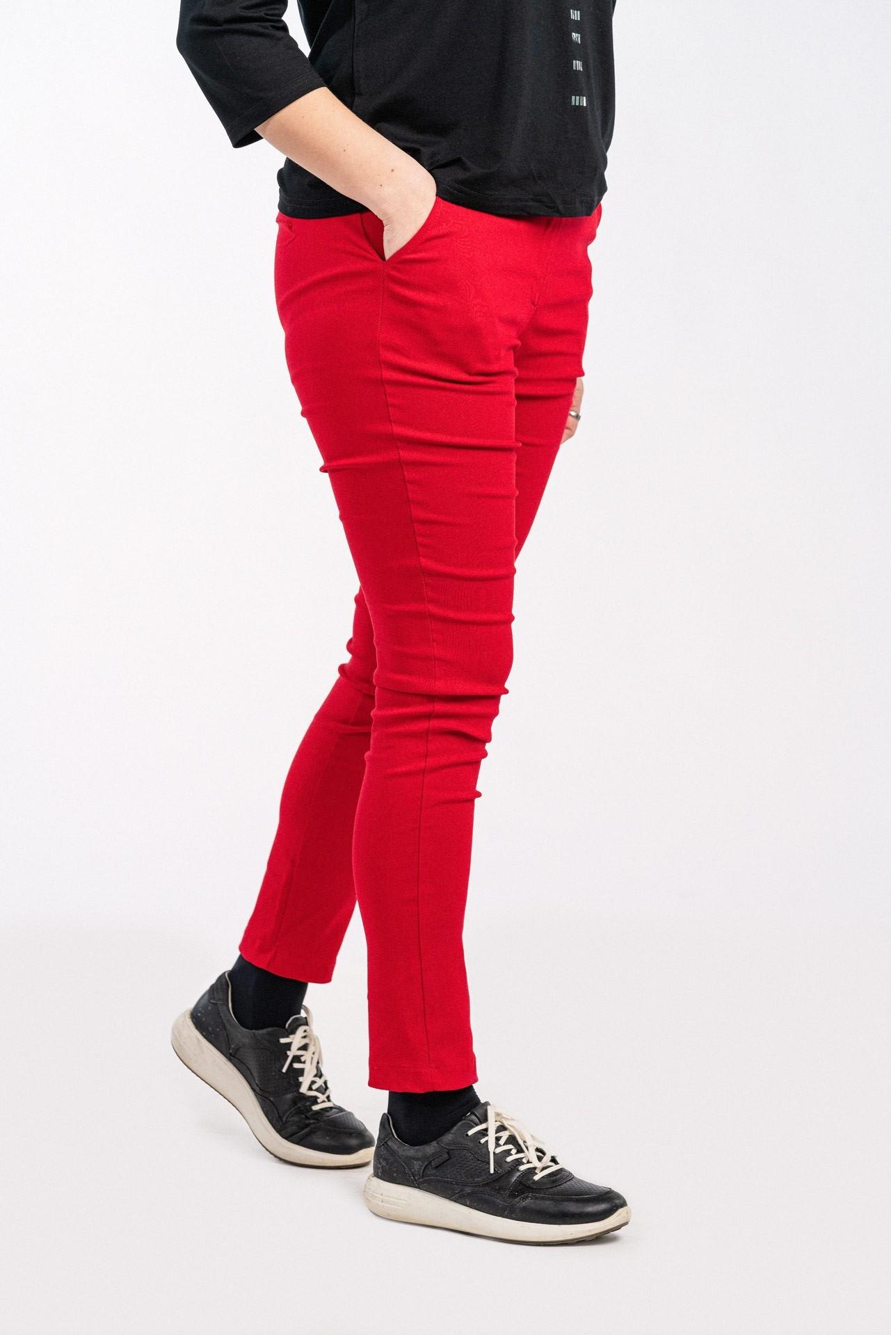 Dámské kalhoty COLORE