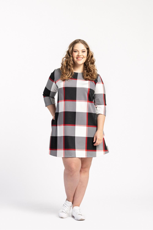 Dámské šaty G