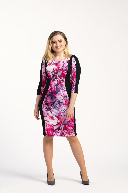 Dámské šaty ROSA