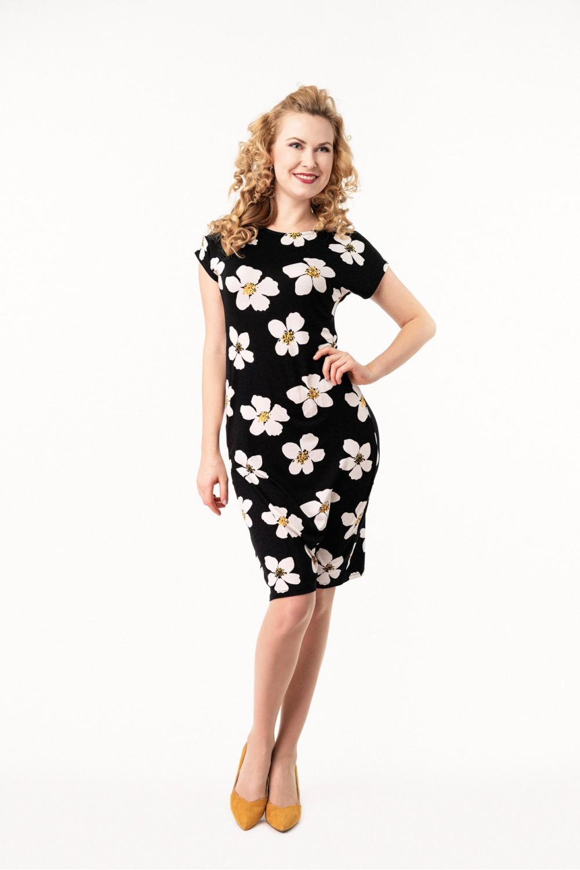 Dámské šaty MARG