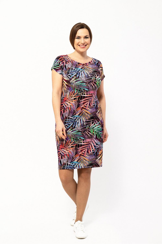 Dámské šaty LAME