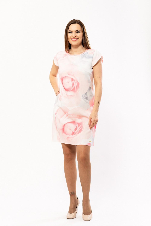 Dámské šaty POUDRE