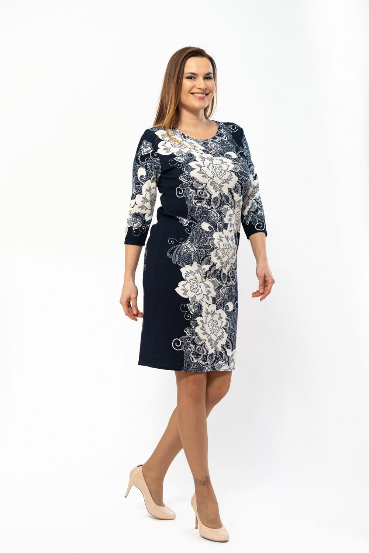 Dámské šaty RIGO
