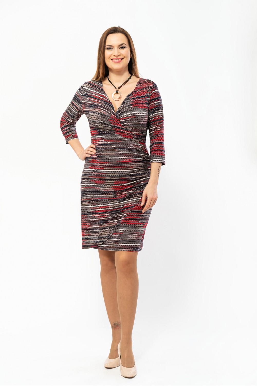 Dámské šaty LANA