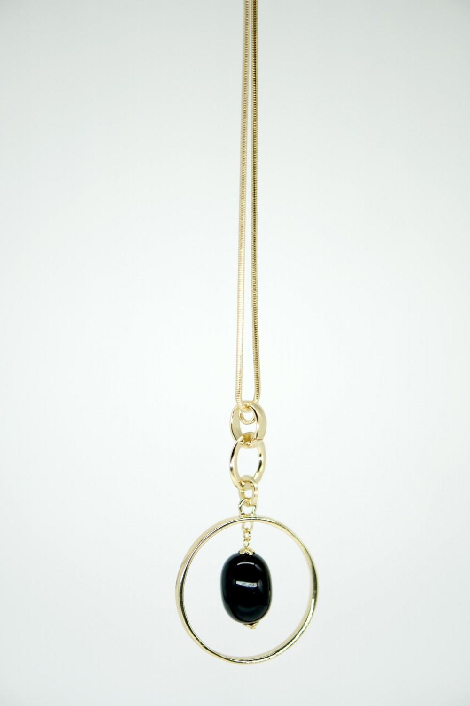 Dámský šperk M