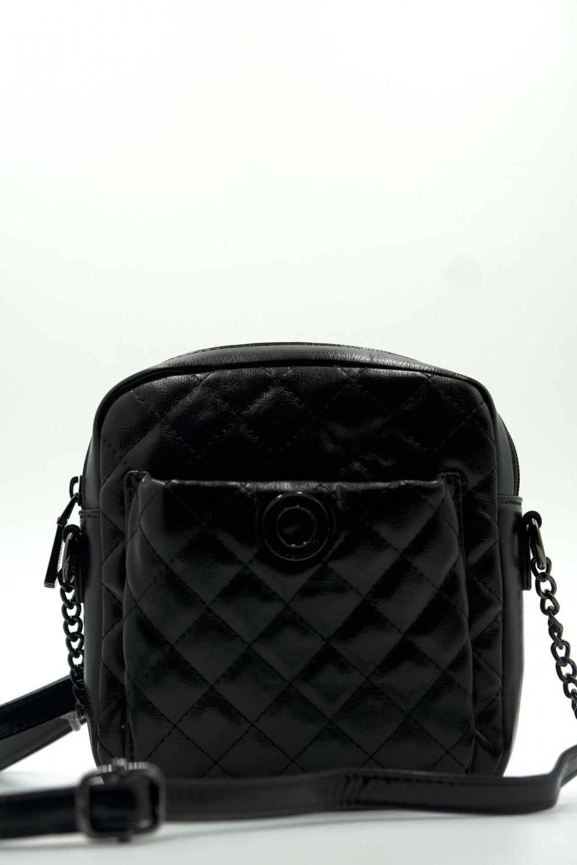 Dámská kabelka BLACK