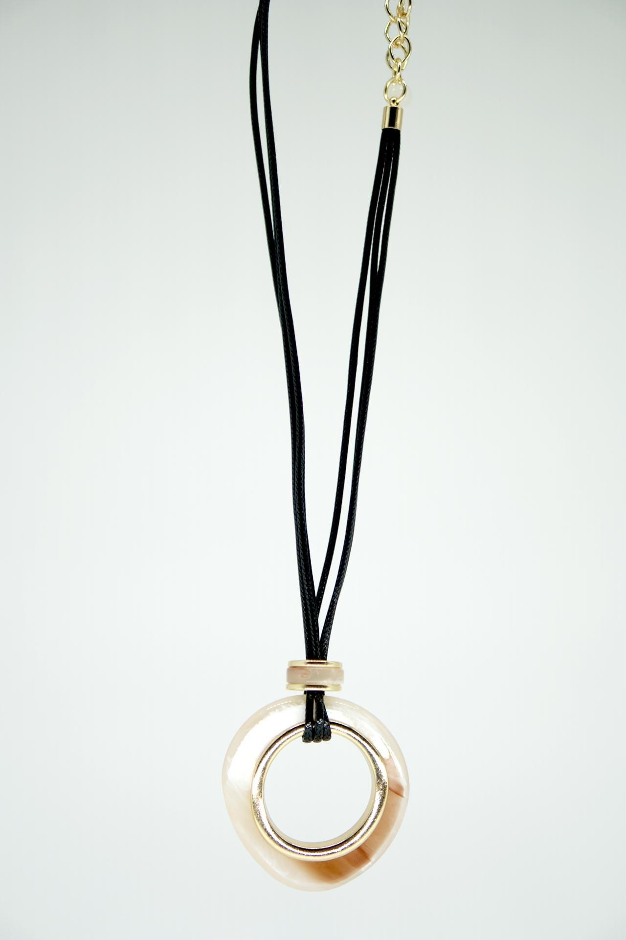Dámský šperk OFF