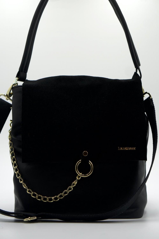 Dámská kabelka B