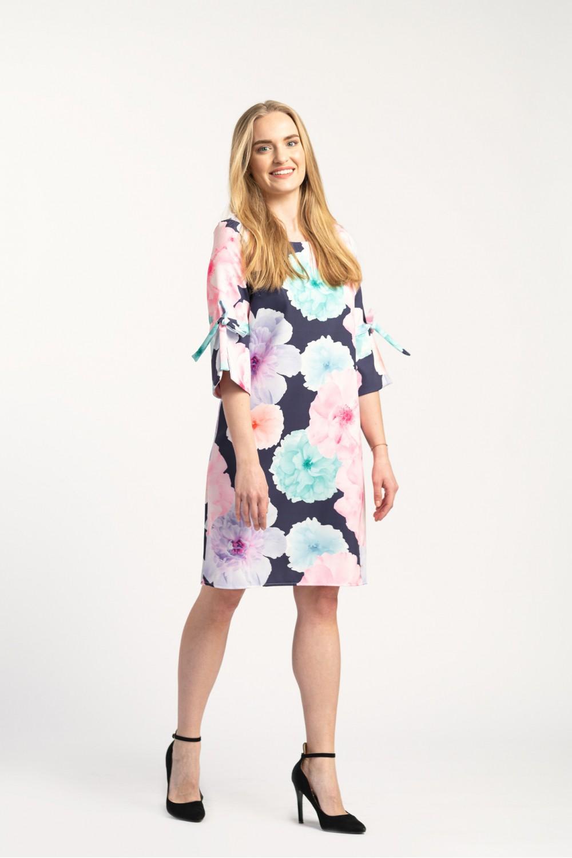 Dámské šaty FLEU
