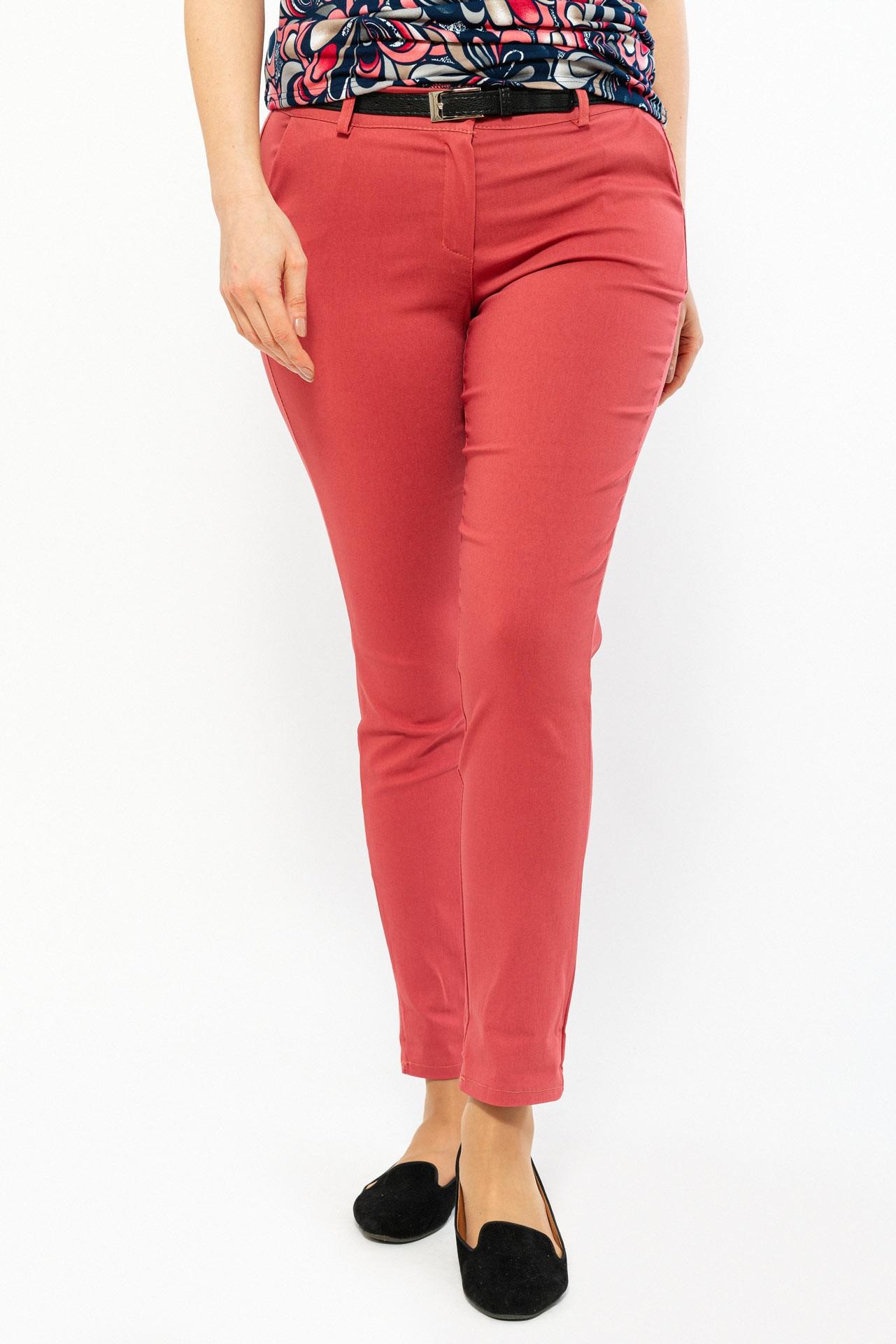Dámské kalhoty NINA