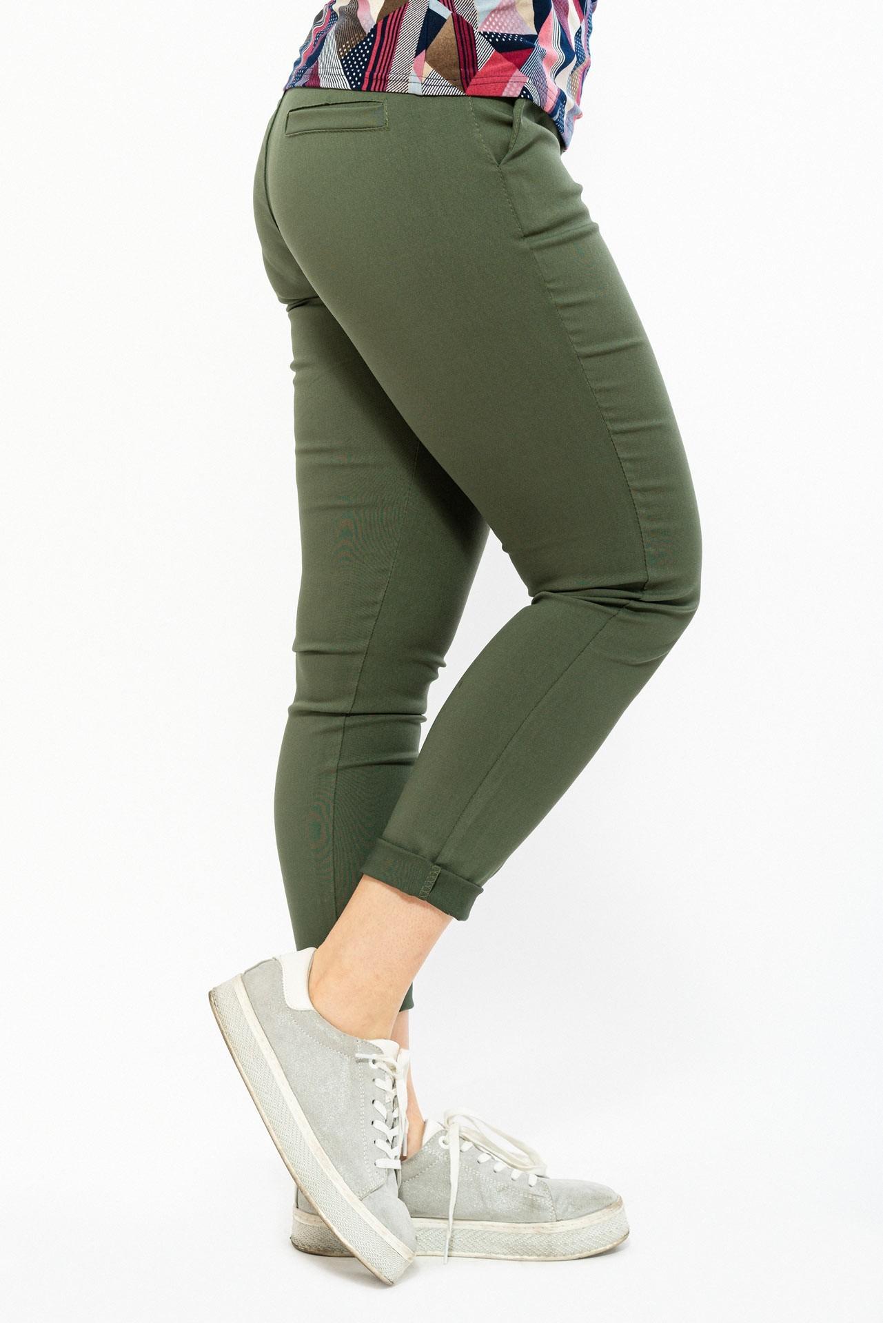 Dámské kalhoty NINA II