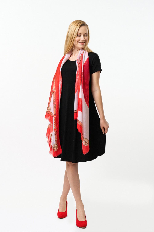 Dámské šaty NOIR
