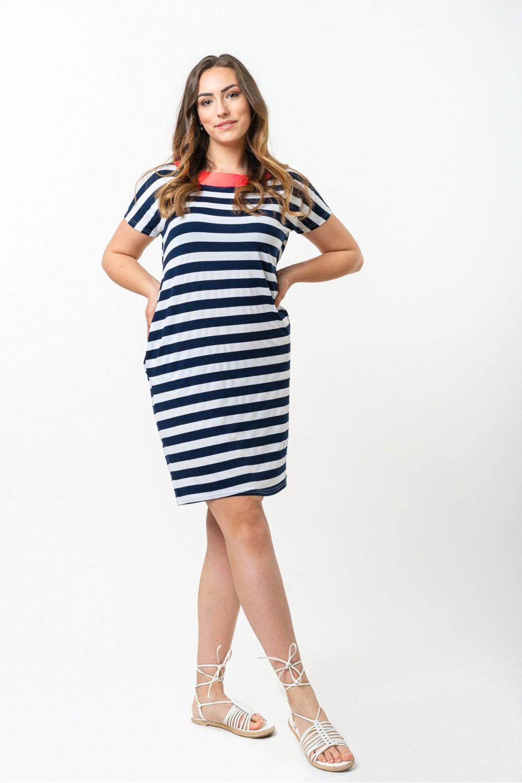 Dámské šaty MARINA