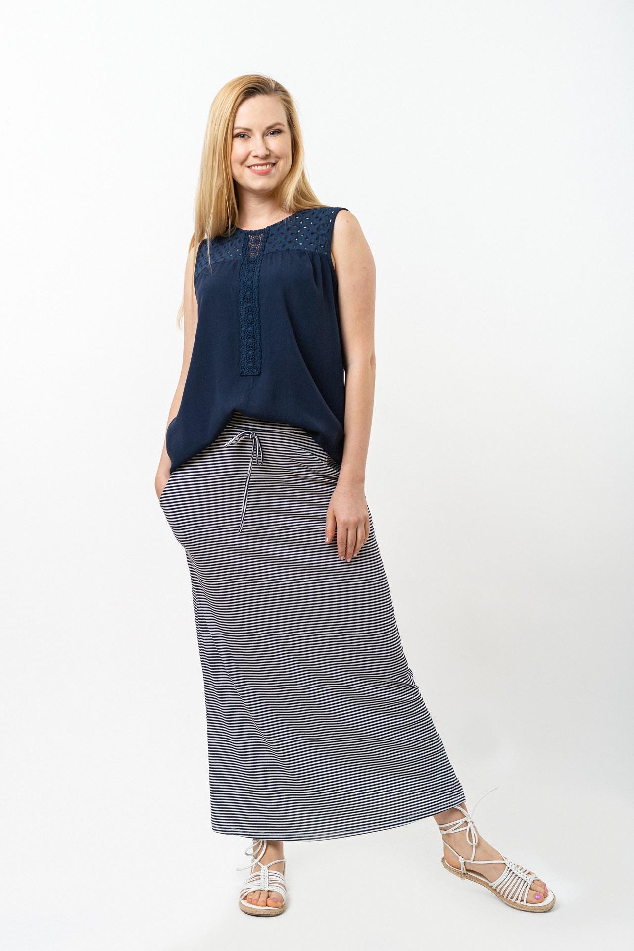 Dámská sukně MARTI