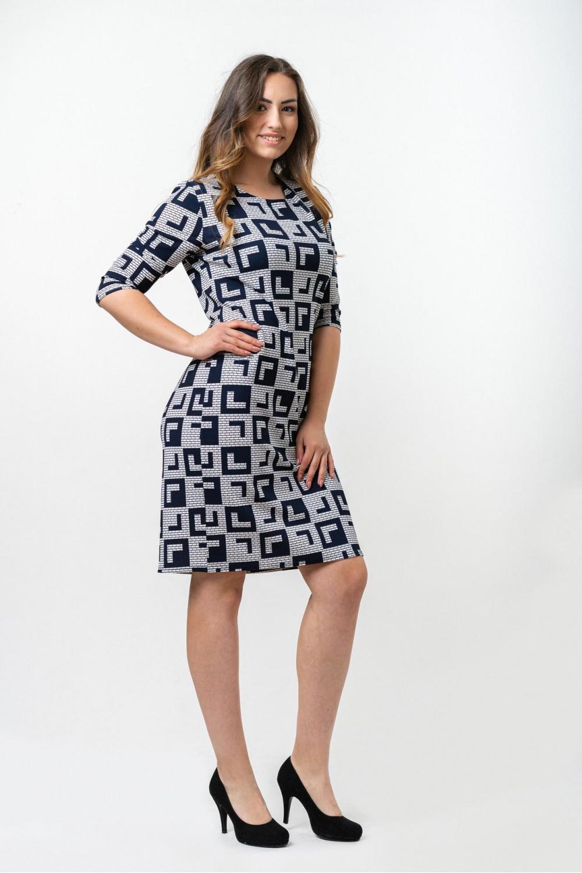 Dámské šaty ELO