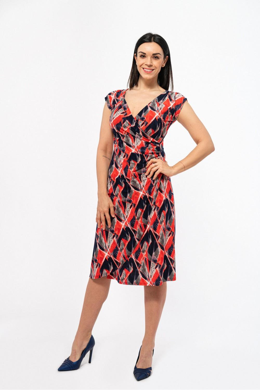 Dámské šaty TESSO