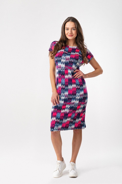 Dámské šaty ZAG