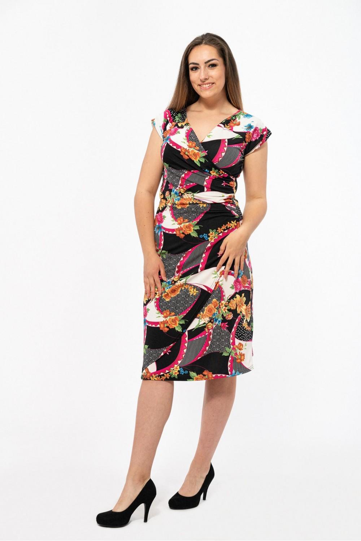 Dámské šaty ARTE