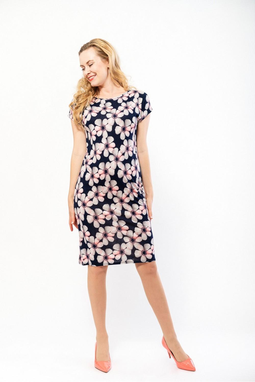 Dámské šaty FANCE