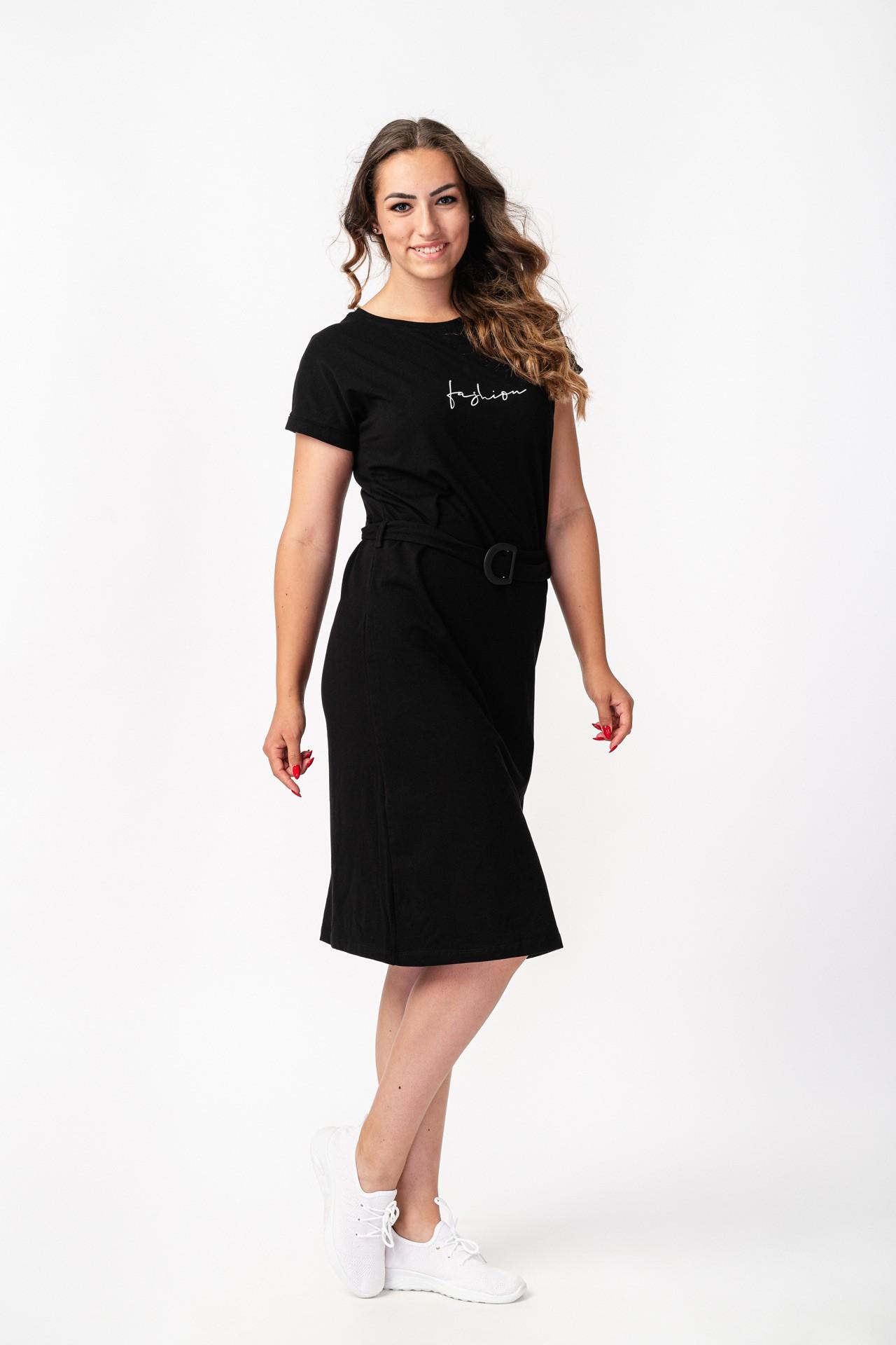 Dámské šaty FASHION