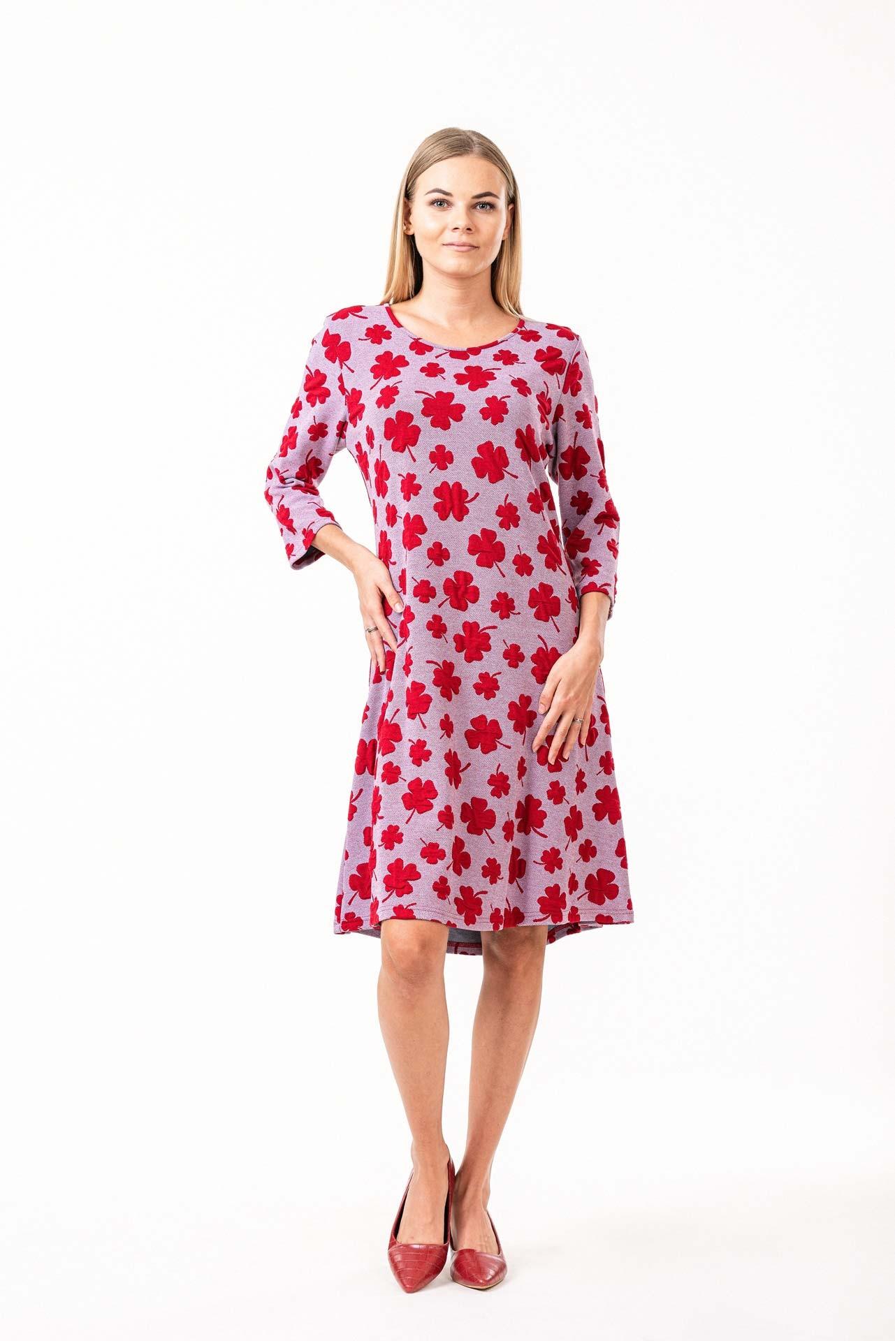 Dámské šaty BONNI