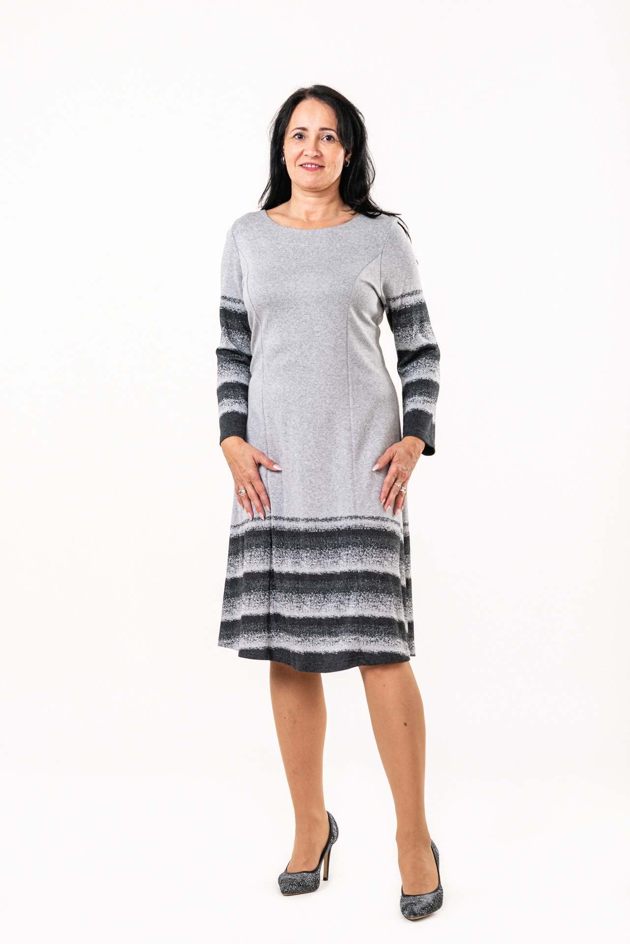 Dámské šaty CITTE