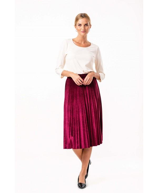 Dámská sukně LISSA