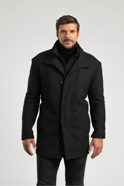 Pánský kabát DAREK