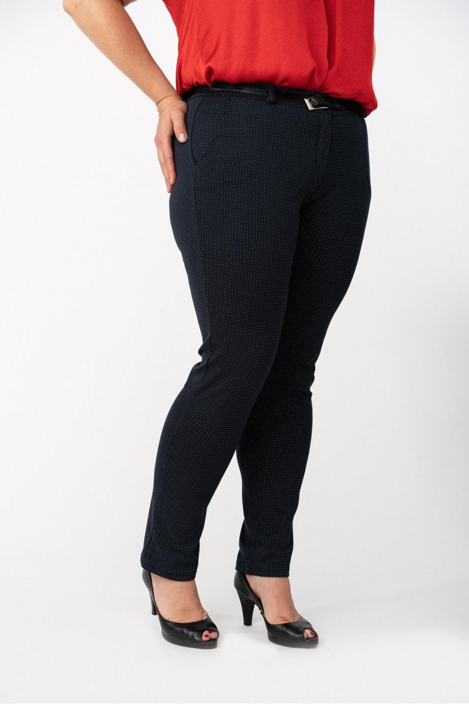 Dámské kalhoty PUNTO