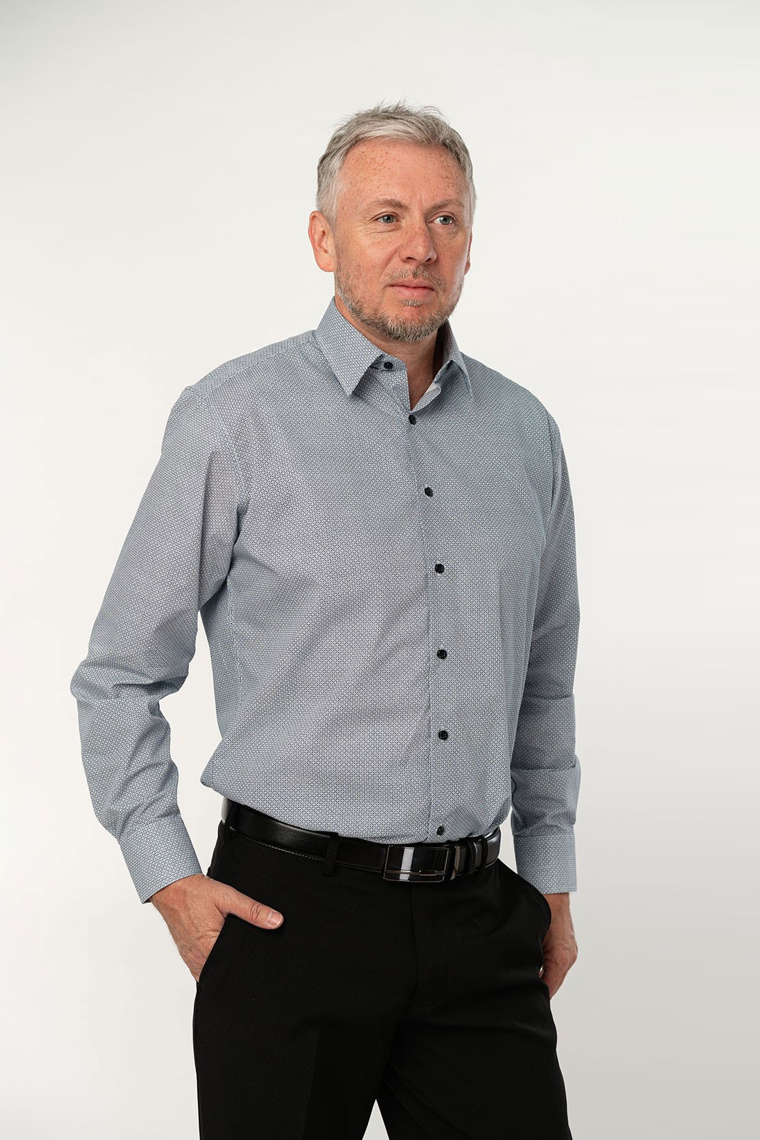Košile - STAMPA