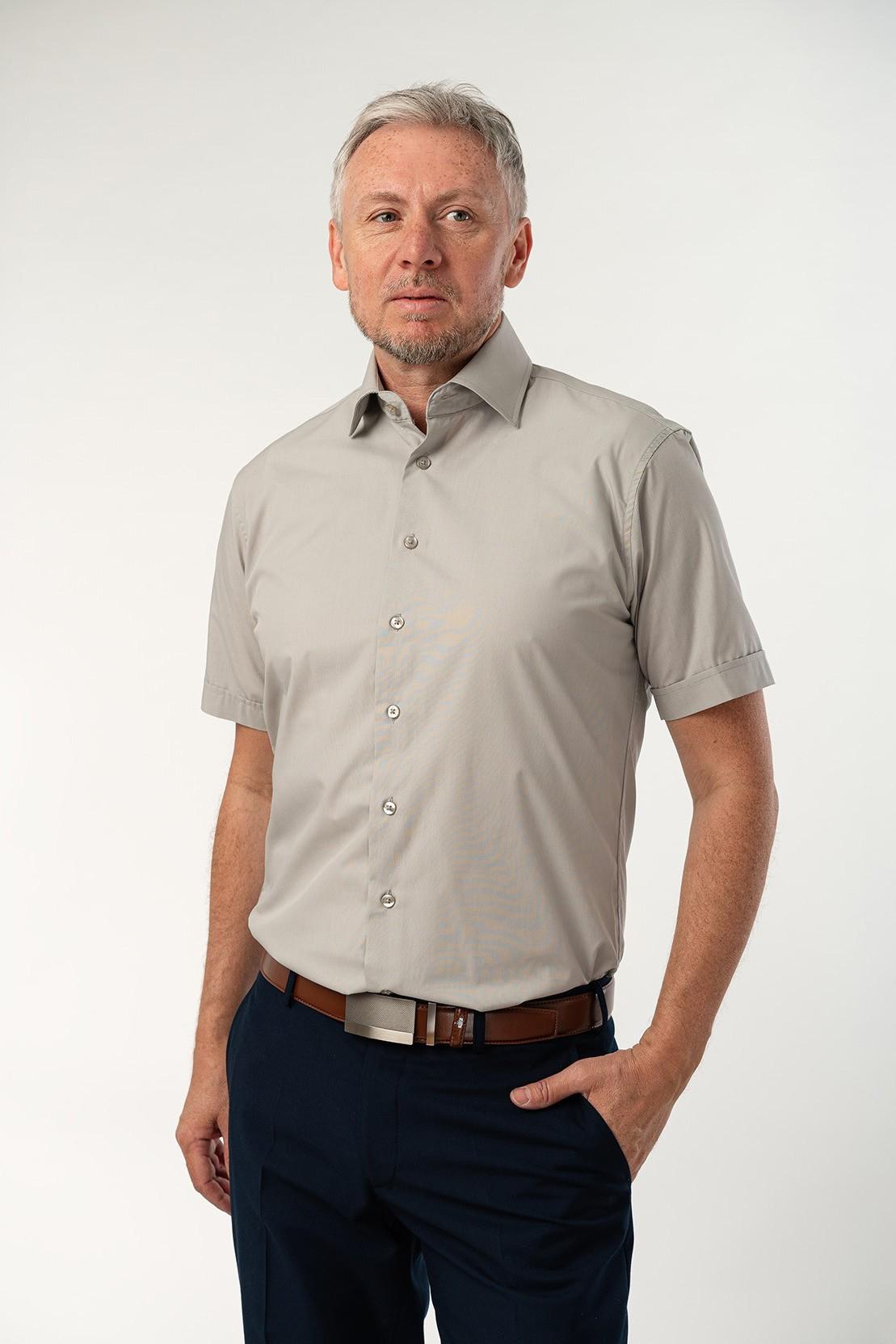 Košile - CLASSICO II