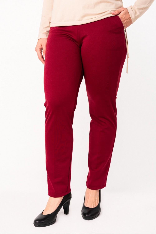 Dámské kalhoty PIEGA