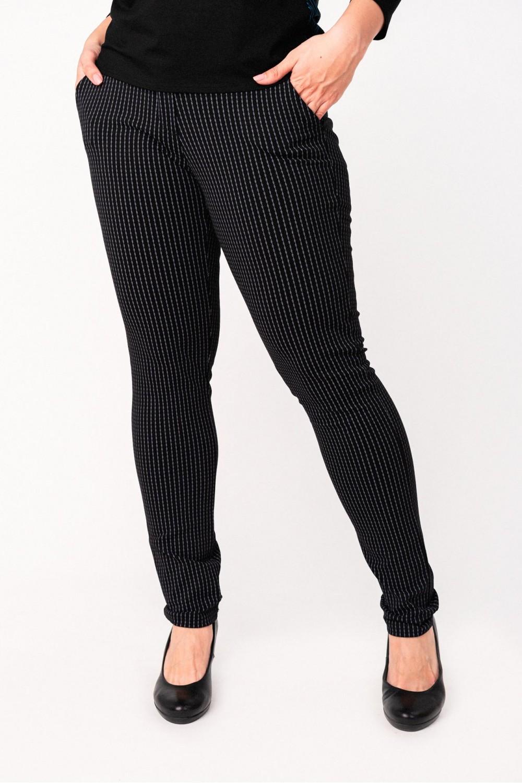 Dámské kalhoty ENTL