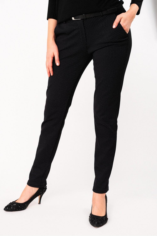 Dámské kalhoty LOSA